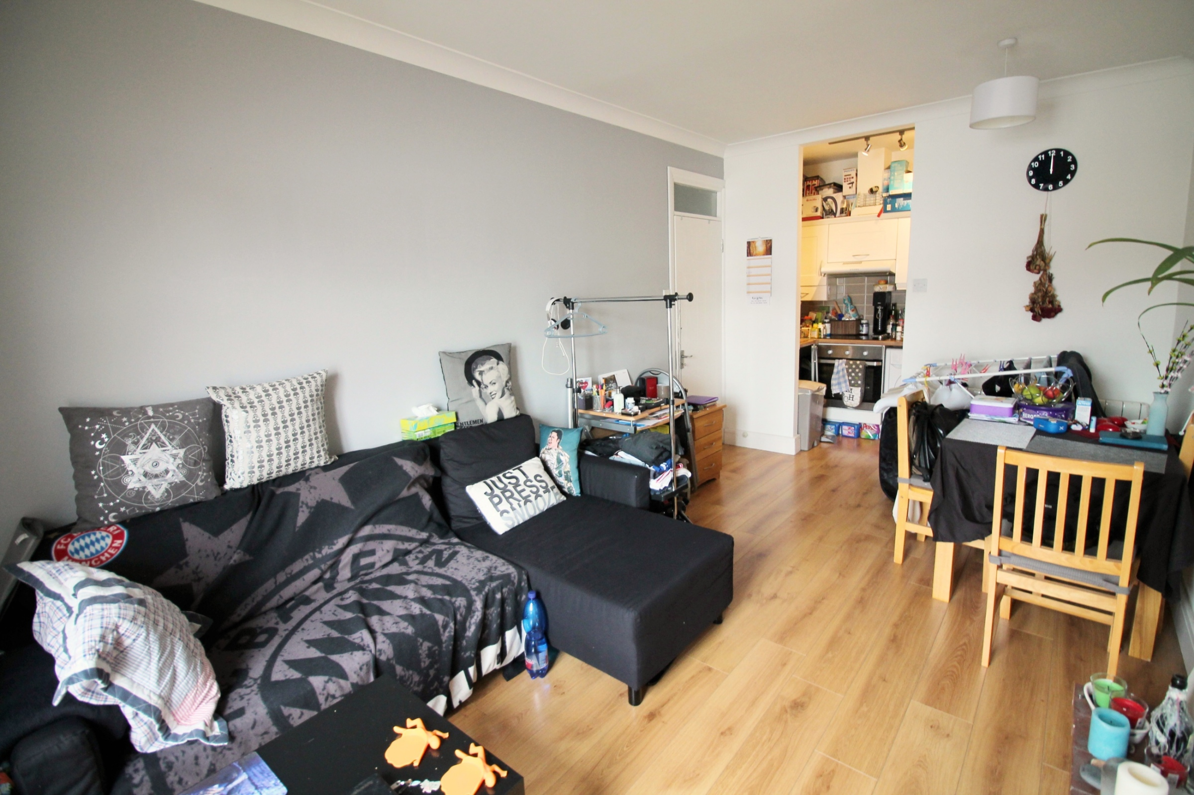 Apartment For Sale Dublin 1 356 Bachelors Walk Haden Properties