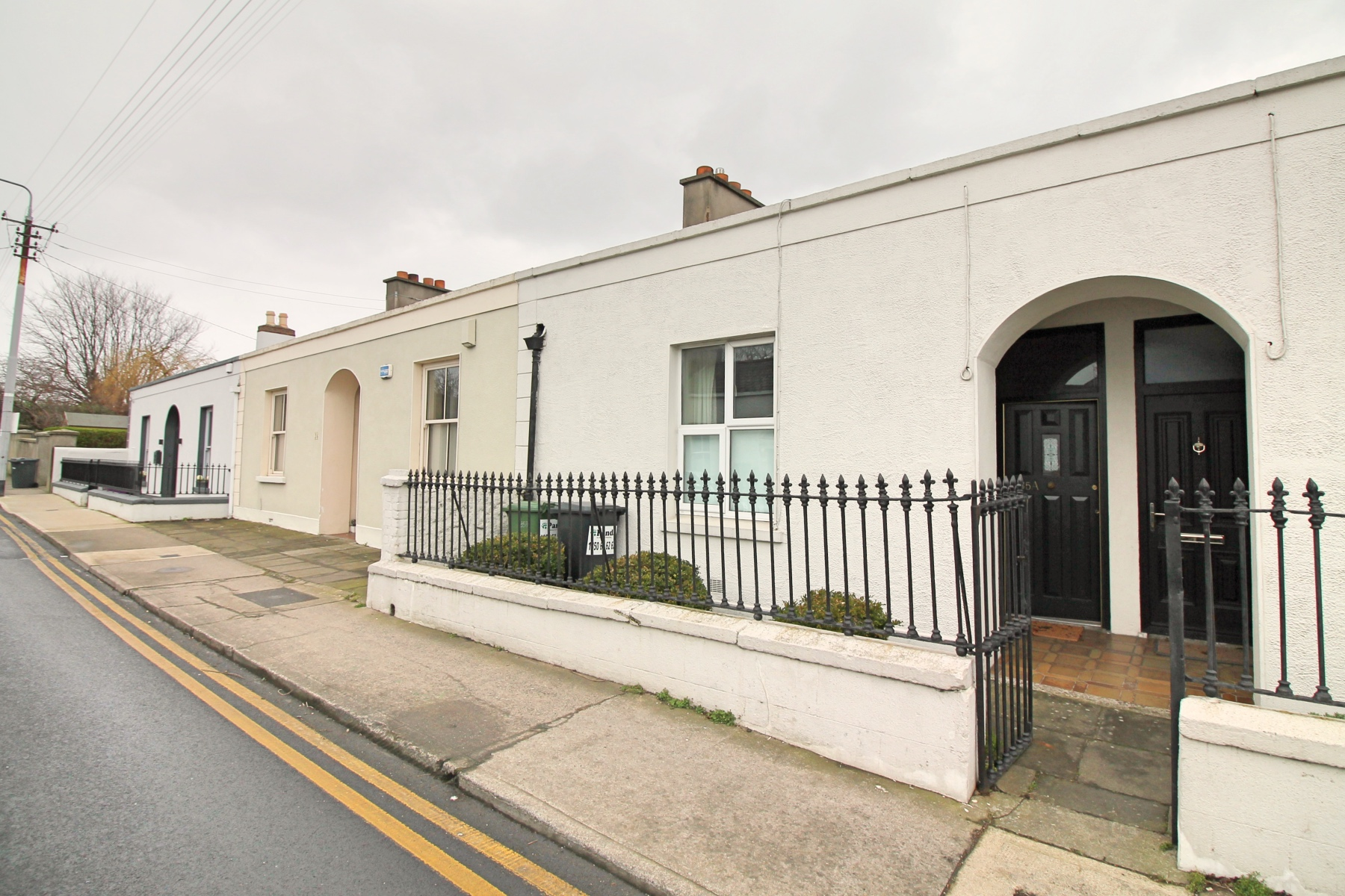 35a Mulgrave Street, Dun Laoghaire, A96 X579